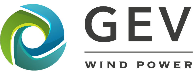 GEV Wind Power US LLC