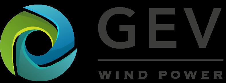 GEV Wind Power US LLC